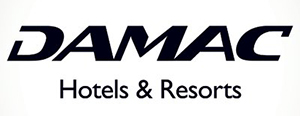 Damac Hotel