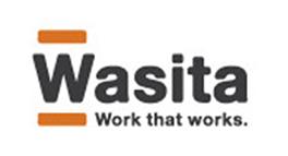 Wasita